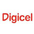 digicel_180px